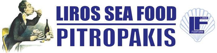 Liros Sea Food